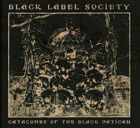 black label society zakk wylde har aldrig troettnat pa att