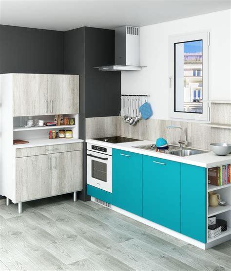 astuce amenagement cuisine 17 best images about cuisine astuces et idées d