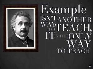 10 Albert Einstein Quotes with Funny Images ...