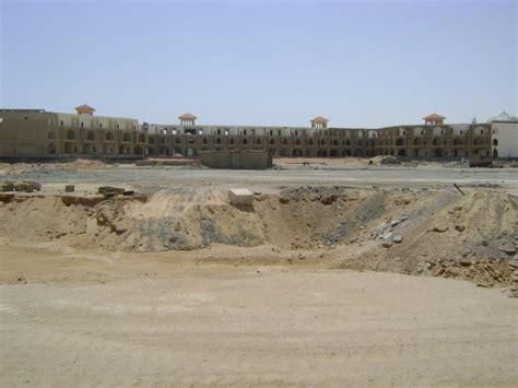 jasmine palace resort hotel  hurghada