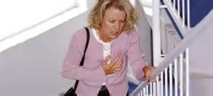 herzschwäche symptome herzinsuffizienz ursachen und symptome einer herzschwäche