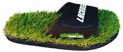 Grass Slide Slides Lacrosse Turf Lax Custom