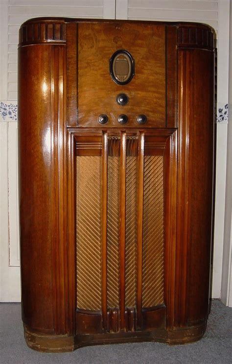 79 best console radios vintage on antique radio radios and console