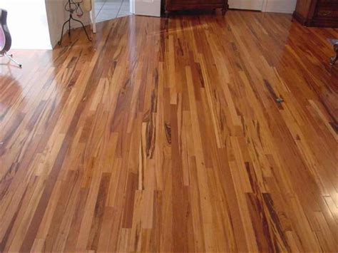 floor in engineered hardwood koa engineered hardwood