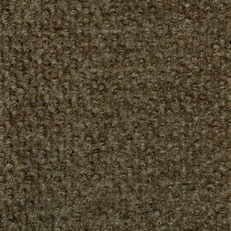 Trafficmaster Carpet Tiles Home Depot by Trafficmaster Espresso Hobnail 18 Inch X 18 Inch Indoor