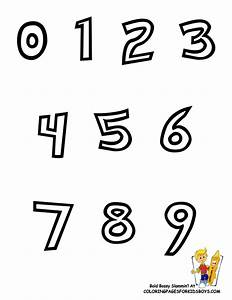 preschool alphabet coloring pages