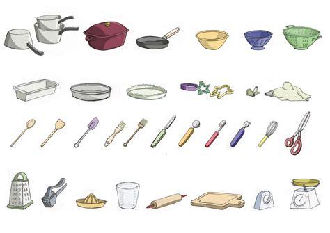 ustensile cuisine ustensiles cuisine et table cooking utensil cooking