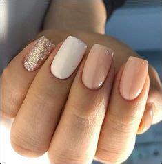 nail colors images   nail art nail designs nails
