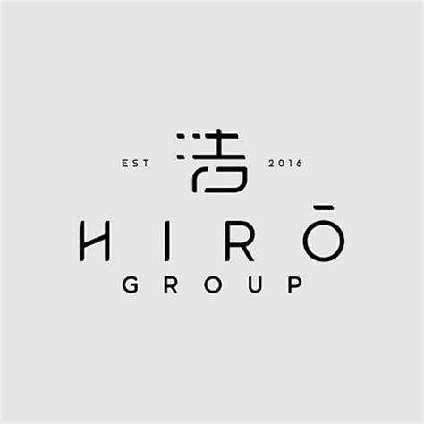 Bagaimana cara kerja keylogger di sebuah pc. Recruitment Staff di PT Hiro Group Indonesia - Lowongan Kerja