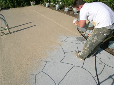 if you are resurfacing a pool deck consider a concrete class the st store concrete