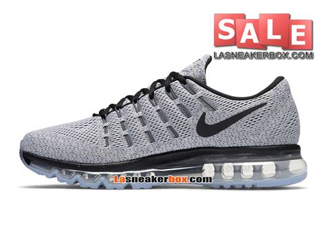 air max 2016 pas cher nike air max 2016 chaussure nike running pas cher pour homme 806771 101 boutique nike fr