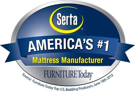 king size pillow top mattress serta harveston pillowtop mattress tv rentals