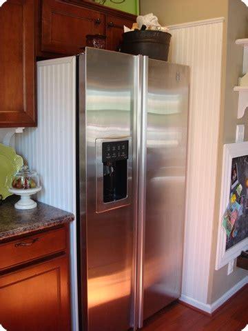kitchen redo week  indy style  thrifty decor