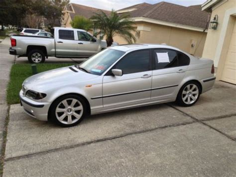 purchase   bmw  silver color sport steering