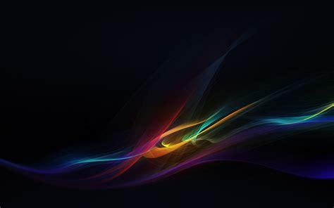 wallpaper  desktop laptop vf abstract  dark