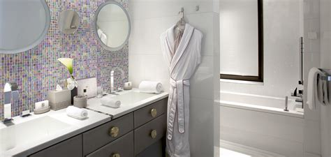 bathroom makeovers mosaic tiles counter tops cabinet