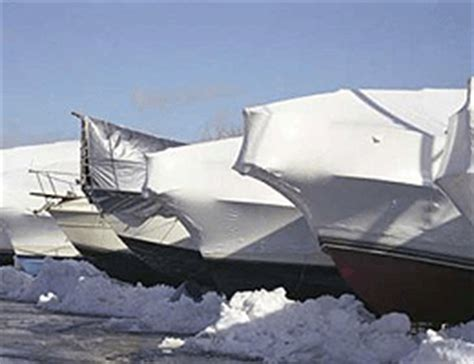 Boat Shrink Wrap Windsor Ontario by Kawartha Area Marine And Boat Brokers With Used Boats For