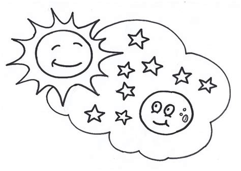 meteor coloring pages coloring kids