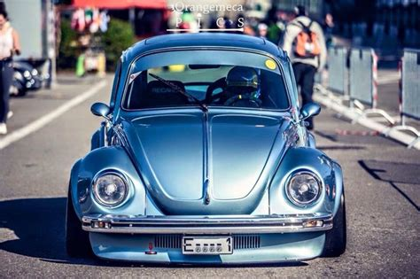 105 Best Images About German Look Vw On Pinterest