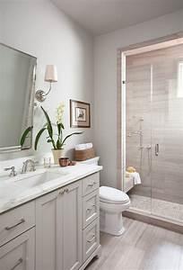 how to add a basement bathroom 27 ideas digsdigs With adding a bathroom to a basement