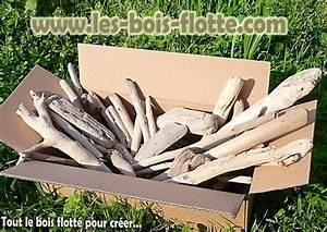 Ou Acheter Du Lubrifiant : o acheter du bois flott r solu ~ Dailycaller-alerts.com Idées de Décoration