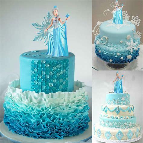 princess showcase snow white elsa belle model toy figure