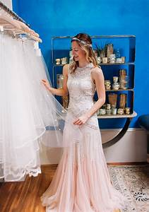 wedding dress stores in houston tx 100 images With wedding dress stores in houston