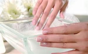 Народные средства для лечения грибка на ногтях пальцев ног