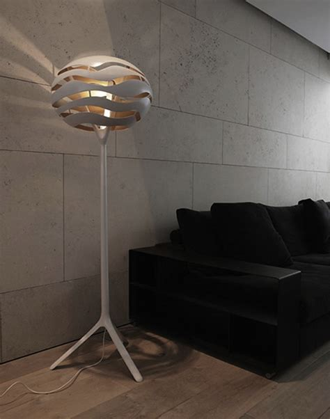 living room lighting floor ls modern and trendy floor ls for living rooms modern