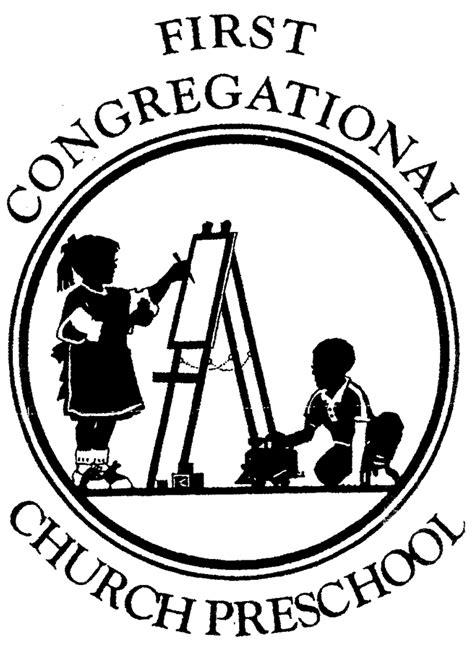 congregational church preschool greeley co child 470 | logo preschool