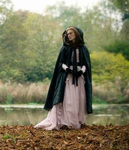 404 best images about Costume & Period Dramas on Pinterest ...