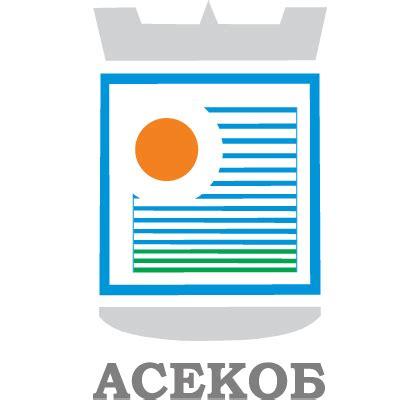 bulgarian association  municipal environmental experts