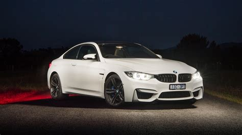 bmw  coupe pure wallpaper hd car wallpapers id