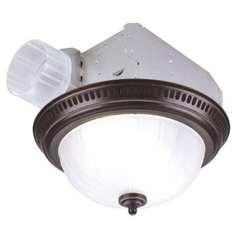 shower exhaust fan light combo bathroom exhaust fan and light combination broan 750