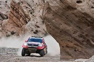 Dakar 2018 Classement Auto : dakar 2018 12e tape sainz se rapproche de la victoire al attiyah gagne le mag sport auto ~ Medecine-chirurgie-esthetiques.com Avis de Voitures