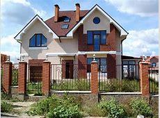 Ukrainian side FC Chernomorets Odessa offer players houses