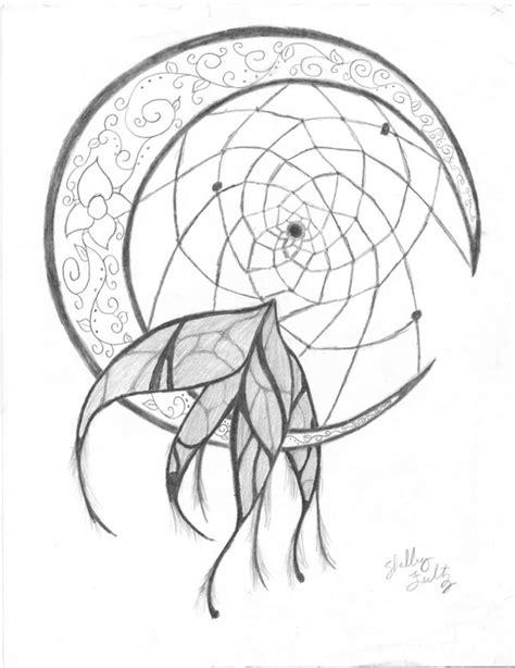 dreamcatchers  pinterest dream catchers medicine wheel  soul connection
