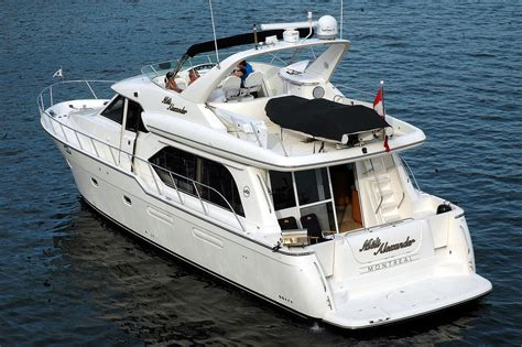Boat Terms For Leaving by Small Yacht Another Yacht Smaller But Still Looks Like