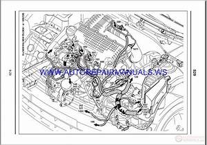 Renault Kangoo X76 Nt8407 Disk Wiring Diagrams Manual 21