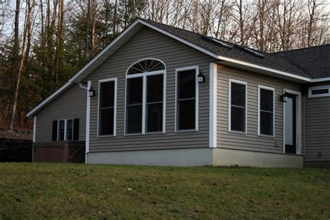 pictures of sunroom additions sunroom addition blanc and bailey construction inc