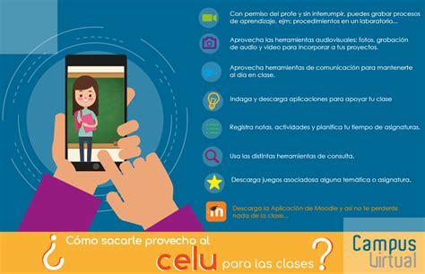 Vocales interactivas para niños preescolar. Uso De Aulas Interactivas En Preescolar : La organización ...