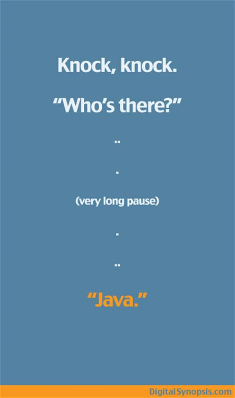 memes designers  developers  relate
