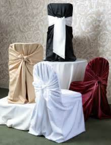 table linens party rentals chair covers t rriffic table