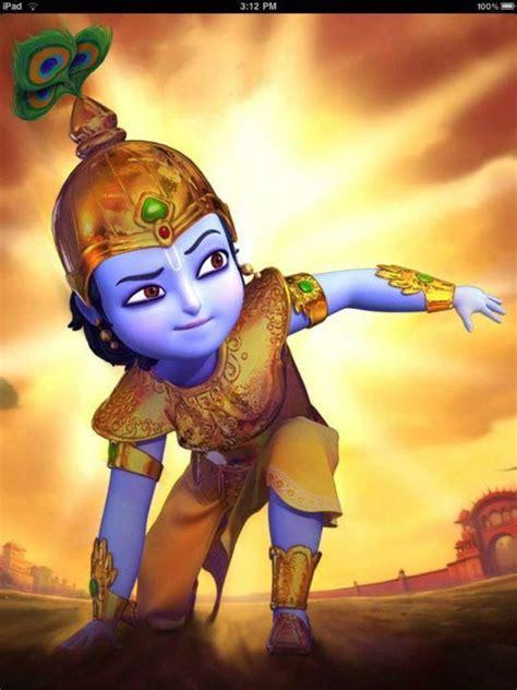 cute lord krish hindu god  goddess krishna krishna