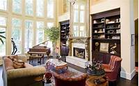 living room decoration ideas Modern Home, Interior & Furniture Designs & DIY Ideas ...