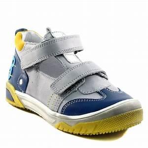 Bébé Loup Blanc : chaussures bebe loup blanc ~ Farleysfitness.com Idées de Décoration