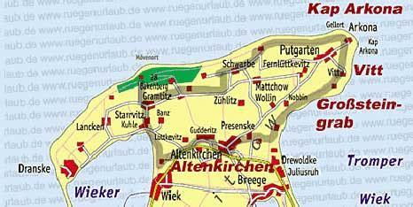Fahrradverleih Altenkirchen