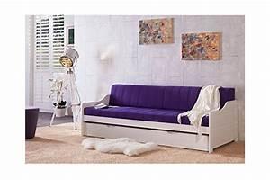 Bett 80x200 Metall : tagesbett tagesbett mit matratze 90 x 200 cm schlafsofa bett textil bettgestell ebay tagesbett ~ Indierocktalk.com Haus und Dekorationen