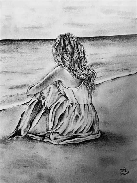drawings drawingtips drawingtutorial drawingideas