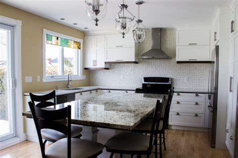 granit blanc cuisine vier cuisine granit evier cuisine en granit vier